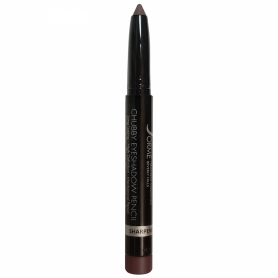 Sorme HD Chubby Eyeshadow Pencil - Tango Night - CES04