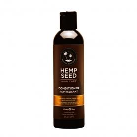 Hemp Seed Hair Care Conditioner 8 fl oz/237ml #02070