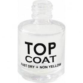Berkeley 0.5 oz Salon Bottle - Top Coat BT705-TC