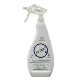 BioTEXT Empty Spray Bottle - 710 ml