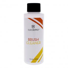 CuccioPRO Brush Cleaner 118ml/4 fl oz CP15040