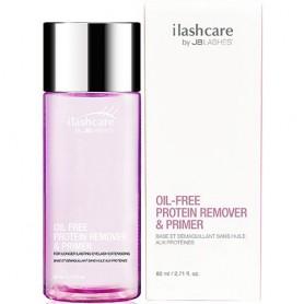 ILashCare Oil Free Protein Remover&Primer 80ml JBA1030-L