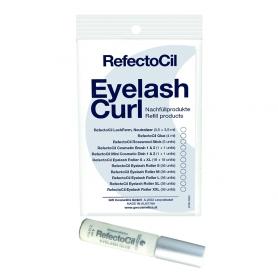RefectoCil Eyelash Curl Glue Refill 4ml RC5504