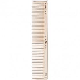 Cricket Silkomb Pro-30 15004