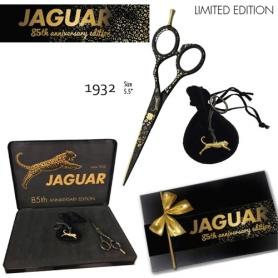 "Jaguar 5.5"" 85TH Edition 1932 Shears - 92551C"