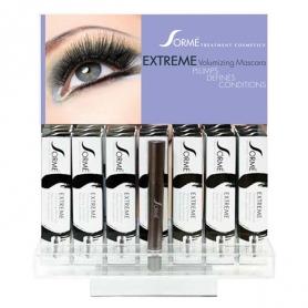 Sorme Extreme Volumizing Mascara DEAL-505