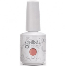 Gelish Up In The Air Heart 0.5 oz. 15ml #1100067