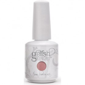 Gelish Just Naughty Enough 0.5 oz. 15ml #1100087
