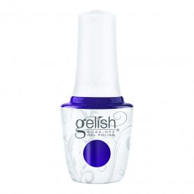 Gelish - Make 'Em Squirm 0.5 fl oz/15 ml - 1110397