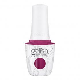 Gelish - All Day, All Night 0.5 fl oz / 15 ml - 1110422