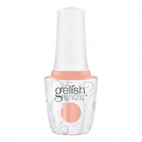 Gelish - It's My Moment 0.5 fl oz / 15 ml - 1110426