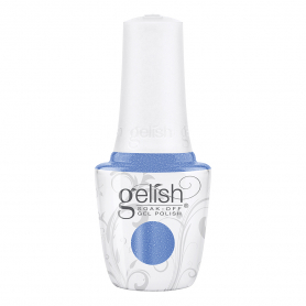 Gelish - Keepin' It Cool 0.5 fl oz / 15 ml - 1110427