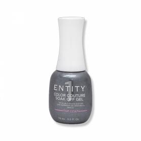 Entity One Color Couture S/OTop Coat 15ml - 0.5oz. 101236