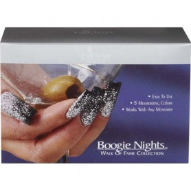EZFlow Boogie Nights Walk of Fame Collection #59066