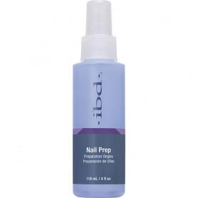 Ibd Nail Prep - Spray 118ml/4 fl. oz. #60824