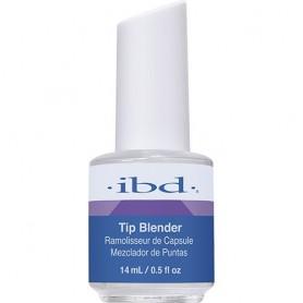 Ibd Tip Blender 14 ml / 0.5 fl oz #71201
