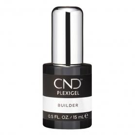 CND Plexigel Builder 0.5 fl. oz 00362