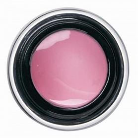 CND Brisa Sculpting Gels Cool Pink Opaque 0.5 oz 08083