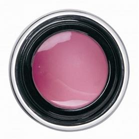 CND Brisa Sculpting Gels Cool Pink Semi-sheer 1.5 oz 08096