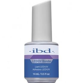 Ibd LED/UV Bonder 14ml / 0.5 fl. oz. 56844