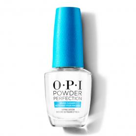 OPI Powder Brush Cleaner 15ml/0.5 fl oz AL200
