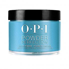OPI Color Powder Dipping1.5 oz Drama At La Scala DPMI04