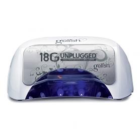 Gelish 18GUnplugged High Performance LED Light 36W 1168012