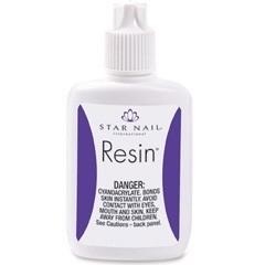 Star Nail Resin 0.5 oz / 14.1g #875