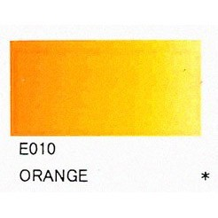 Holbein Orange E010