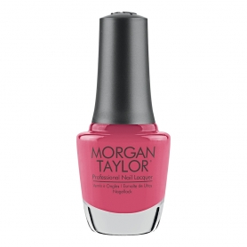 Morgan Taylor Be Our Guest 0.5 fl oz/15 ml 3110248