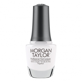 Morgan Taylor Potts Of Tea 0.5 fl oz/15 ml 3110252