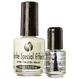 Seche Special Effects 14ml/0.5 fl oz - Glitter - 69953
