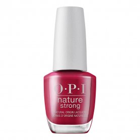 OPI Nature Strong A Bloom With A View 0.5 fl oz NAT 012