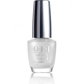OPI Infinite Shine Girls Love Pearls 0.5 fl oz/15ml HR H45