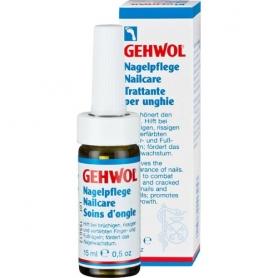 Gehwol Nailcare 15ml/0.5 oz #1125101