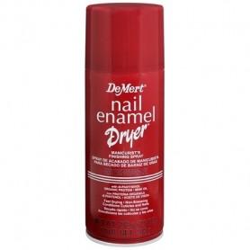 Demert Nail Enamel Dryer 7.5 Oz #52134