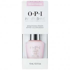 OPI Infinite Shine Brightening Primer 15ml/0.5 fl oz IST15