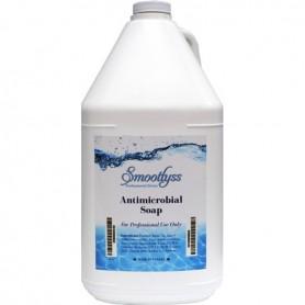 Smootlyss Antimicrobial Soap 1 Gallon