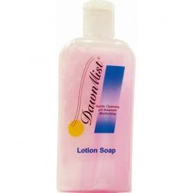 Dawn Mist Gentle Cleansing Lotion Soap16 fl oz/473ml BG16