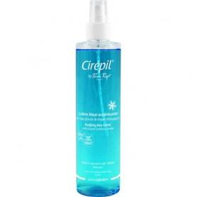Cirepil Purifying Blue Lotion 250ml/8.45 fl. oz. #92126