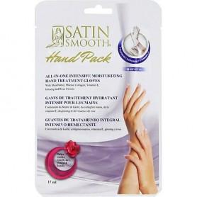 Satin Smooth Hand Treatment Gloves 17ml SSHDPK1 / 29277