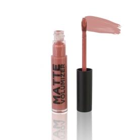 Cherry Blooms Matte Lips Volumizer 0.17 oz - Natural 0309