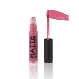 Cherry Blooms Matte Lips Volumizer 0.17 oz - Pink Coral 0316