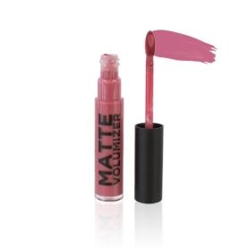 Cherry Blooms Matte Lips Volumizer 0.17 oz/5 ml - Posh 0347