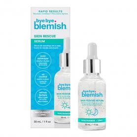 ByeBye Blemish Skin Rescue Serum 30 ml/1 fl oz 16405