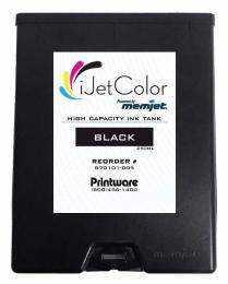 Black 250 mL