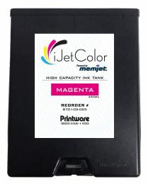 Magenta 250 mL