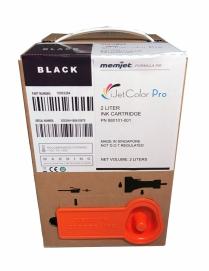 Black 2 L (Pro)
