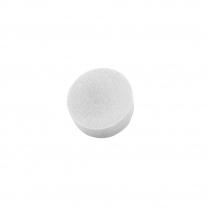 Silkline Mini Disp. Buffer Blocks White BUFFMINICNOC/02581