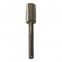 Startool Carbide STF 1/8 Fine (Small Head) Silver 0119